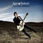 igor-paskual-equilibrioinestable