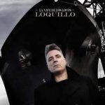 LOQUILLO - LaNaveDeLosLocos