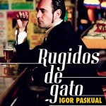 RugidosDeGato