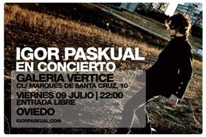 IPK 9.7.10 Oviedo