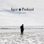igor-paskual-tierrafirme