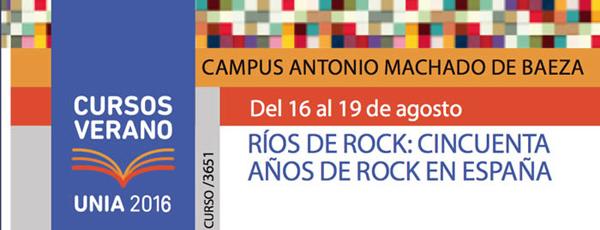 RiosDeRock2016